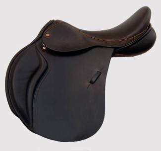 equestrian product Horse Saddle