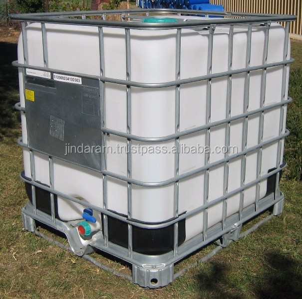 1000 litre ibc tank buy 1000 litre ibc tank ibc tote industrial ibc tank product on. Black Bedroom Furniture Sets. Home Design Ideas