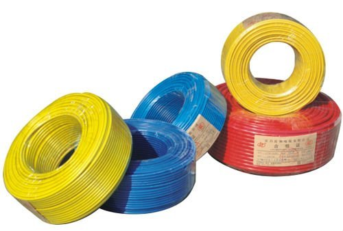 Electrical Wires And Cables - Buy Electrical Wire Flat Cable ...