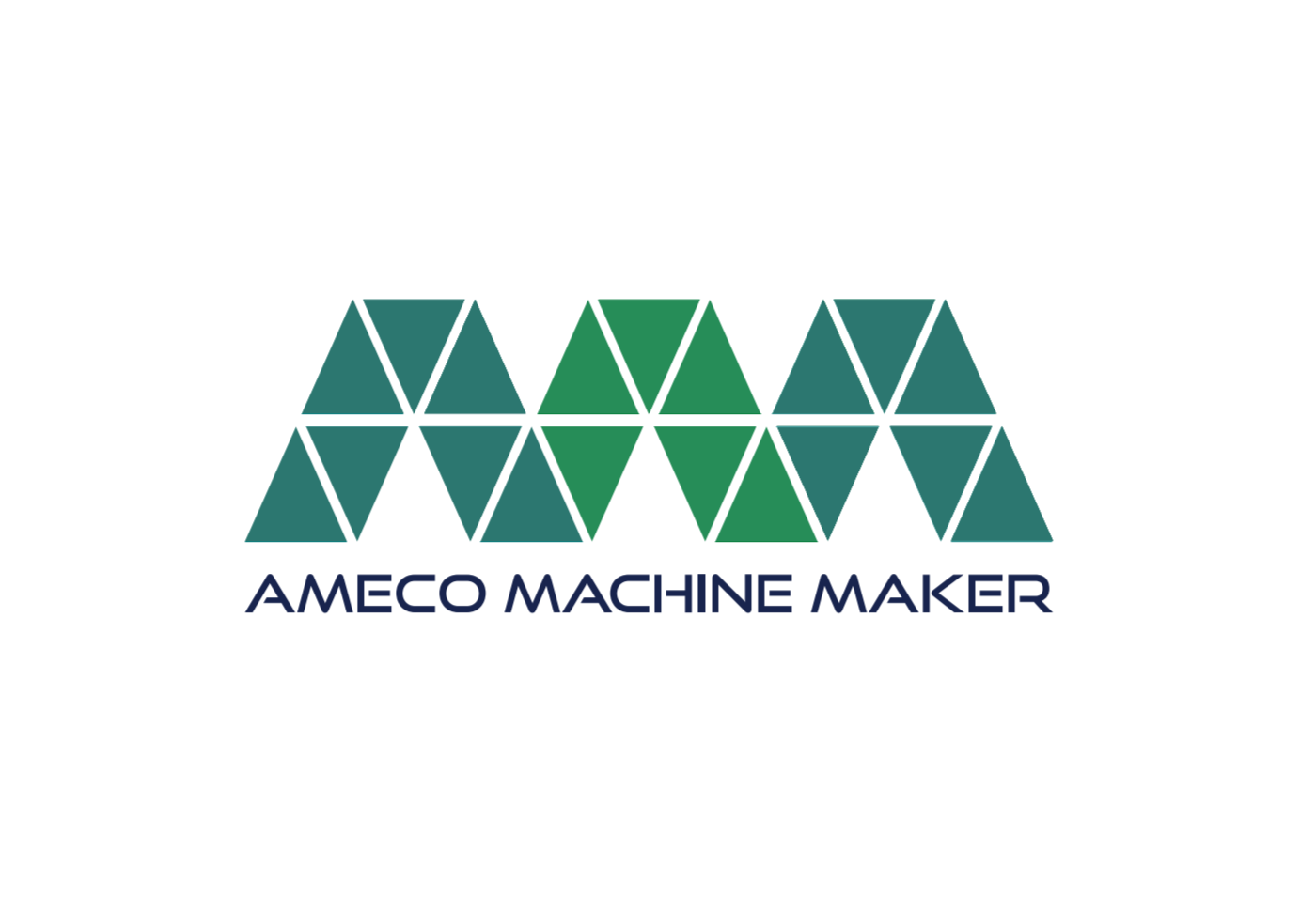Joint stock company - Ameco Industrial Joint Stock Company Roll Forming Machine Shearer Machine