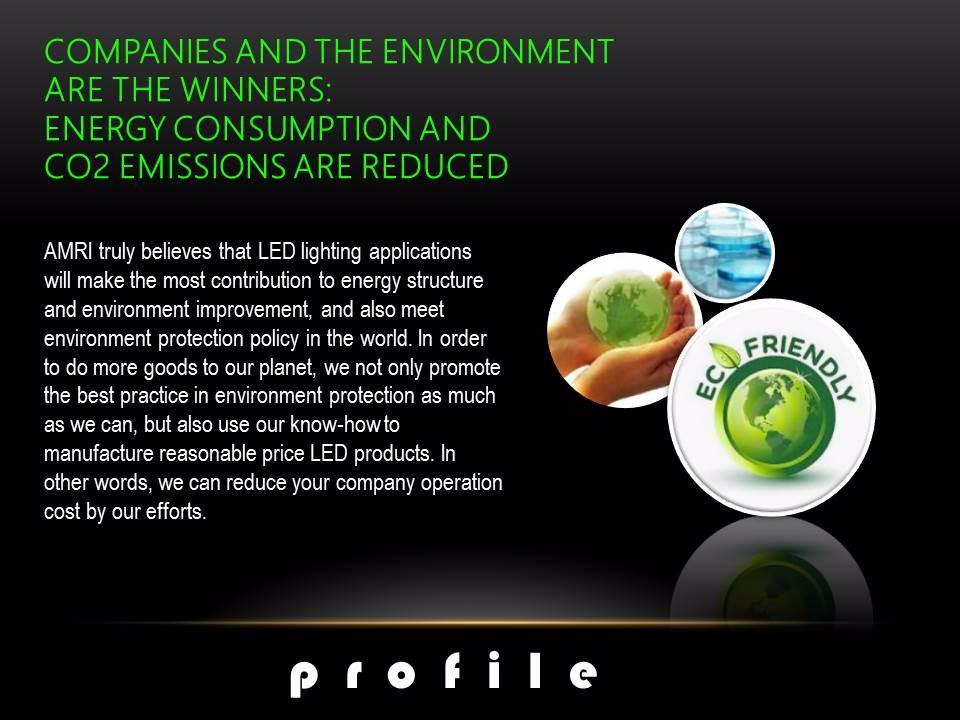T8 Led Lamps Designed To Retrofit Linear Fluorescent Lamps ...