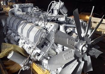 Disel Engines Ymz And Original Spare Parts For Maz Kamaz - Buy Diesel  Engine Ymz Parts 530 650 V6 V8 V12 Original Spare Parts Maz Kamaz Product  on