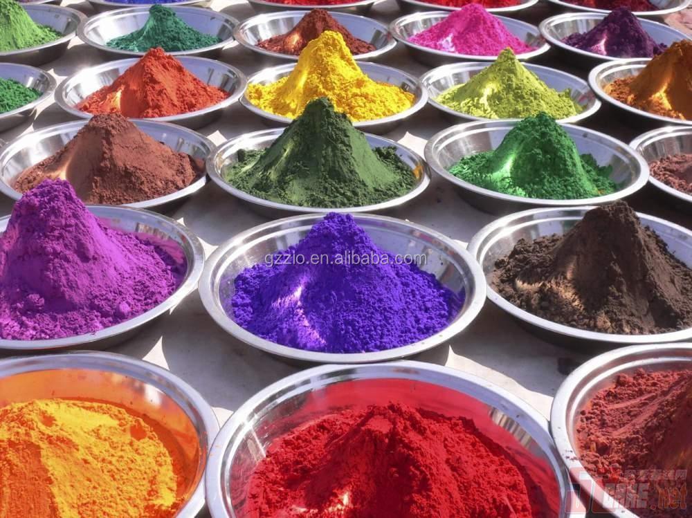 Natural Food Colorant Powder Or Liquid Form Purple Sweet Potato ...