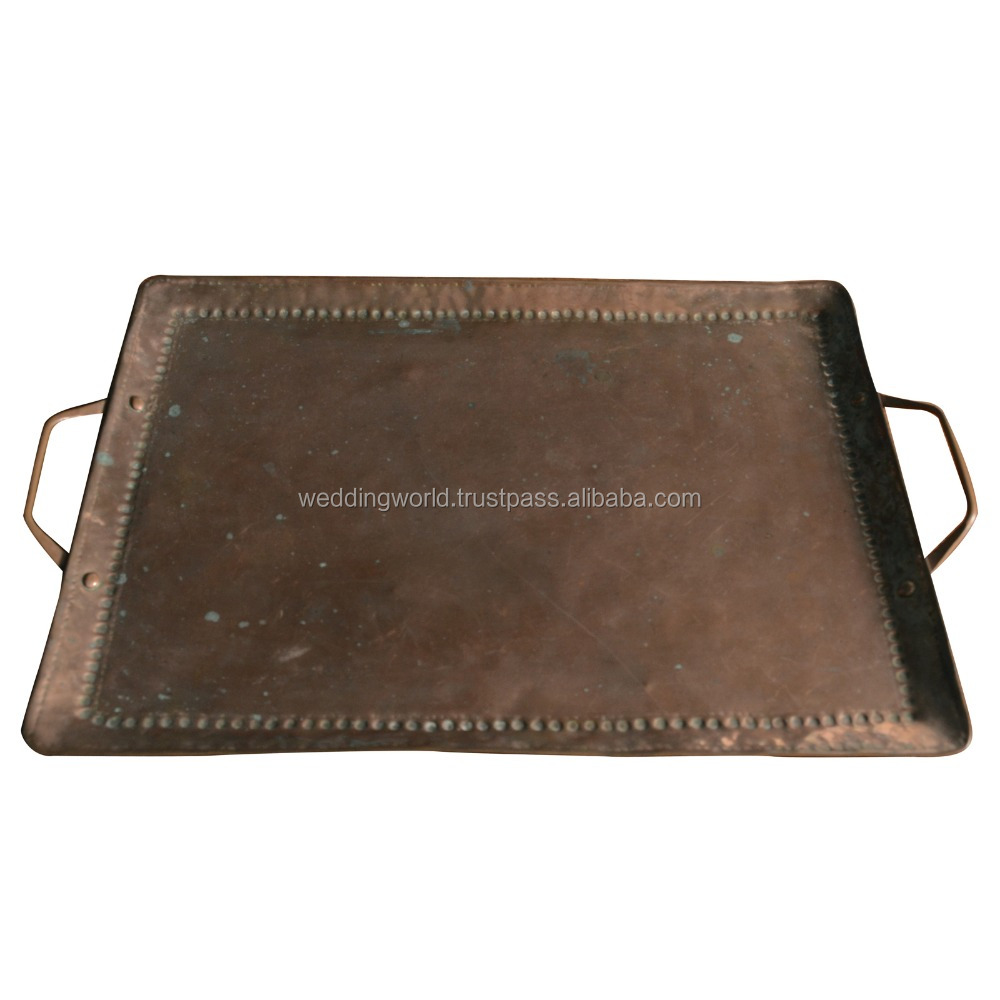 cheap decorative trays cheap decorative trays suppliers and manufacturers at alibabacom - Decorative Trays
