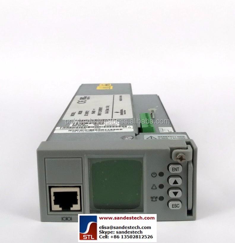 Samsung SH-M523B Driver for Windows