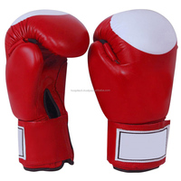 Boxing Gloves with Custom logo , Make your own club