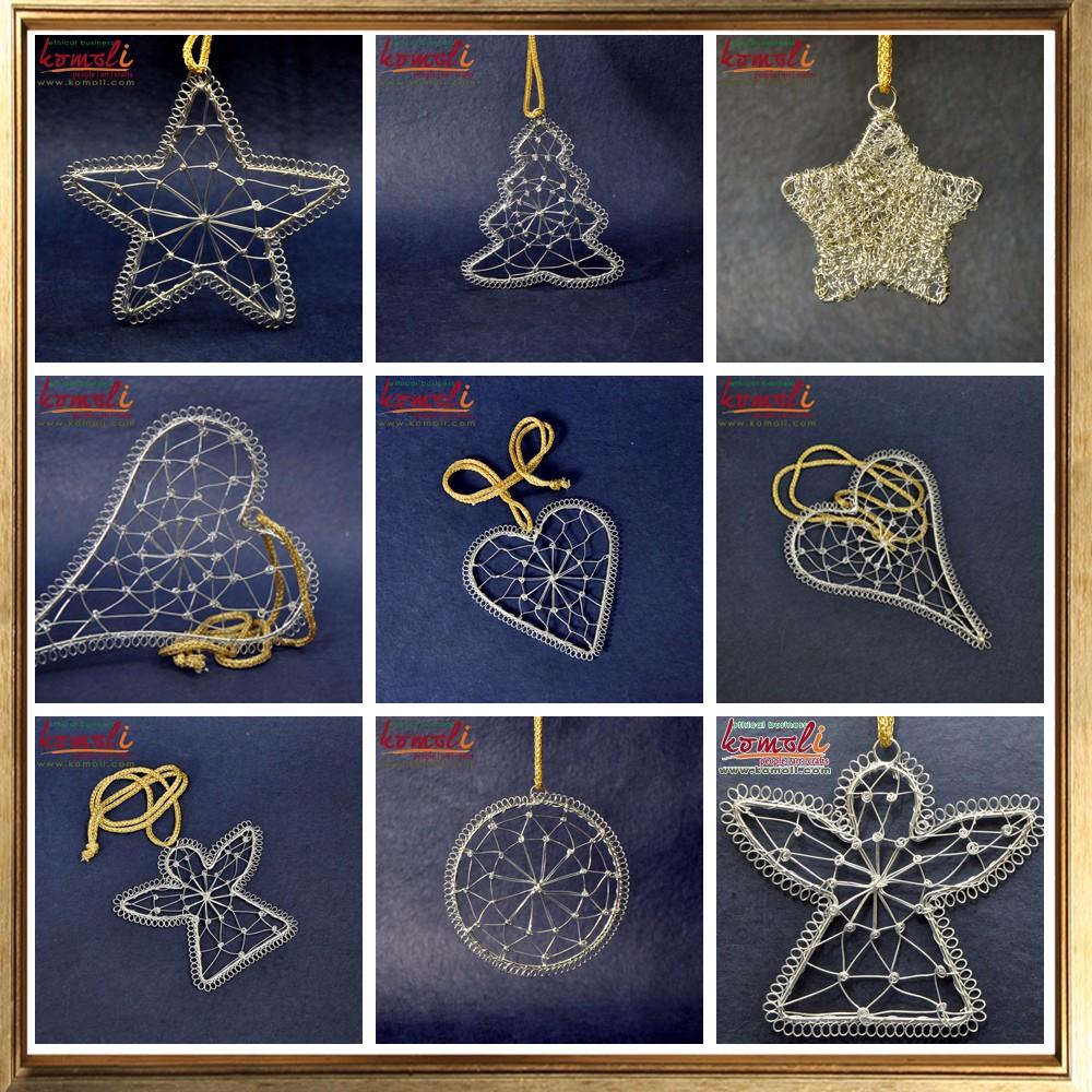 Silver 2018 Christmas Ornament Tree Design Flat Metal Christmas Ornaments Buy Christmas Ornaments Flat Metal Christmas Ornaments 2018 Christmas