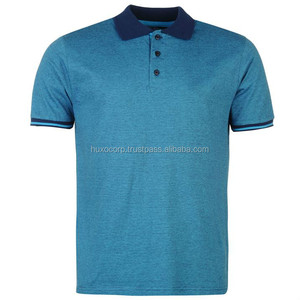 Premium Custom Made Kids Cricket Polo Shirts other Sports Games Jersey