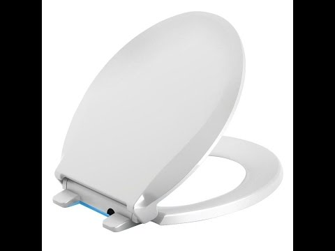 Cheap Toilet Seat Kohler, find Toilet Seat Kohler deals on line at ...