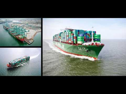 get quotations china shipping china shipping container lines china cargo ship collection
