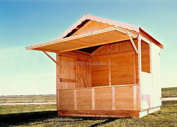 Wooden Kiosk,Booth - Buy Booth Kiosk Design Product on Alibaba com