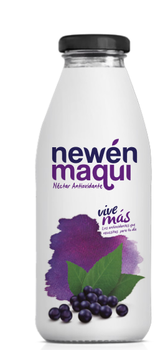 Chilean Maqui Juice Buy Maqui Berry Juice Health Chilean