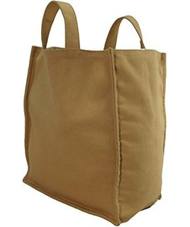 Canvas Shopping Bag - Buy Reusable Shopping Bags,Canvas Bags ...