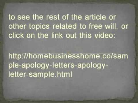 Cheap Love Letter Sample Find Love Letter Sample Deals On Line At
