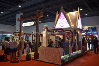 Exhibition Booth Contractor : Exhibition booth contractor and fabricator in philippines buy booth