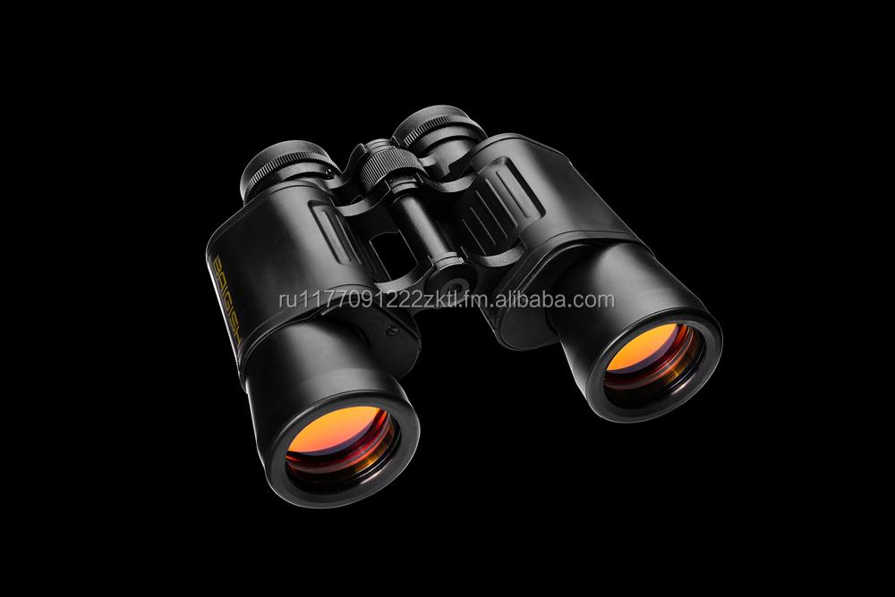 Nikon Mit Entfernungsmesser 2 5 10x40 : Finden sie hohe qualität baigish fernglas hersteller und