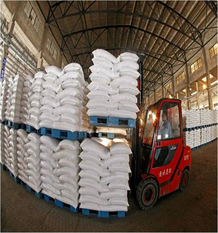 Yixin sodium borate powder factory for laundry detergent making-26
