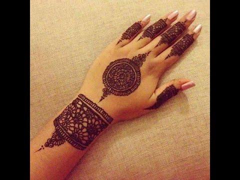 Jacquard Mehndi Henna Kit Ingredients : Cheap red mehndi find deals on line at alibaba.com