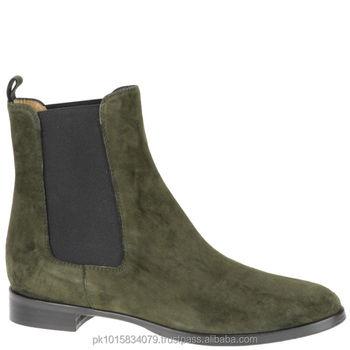 Image Result For Mens Dress Ankle Boots