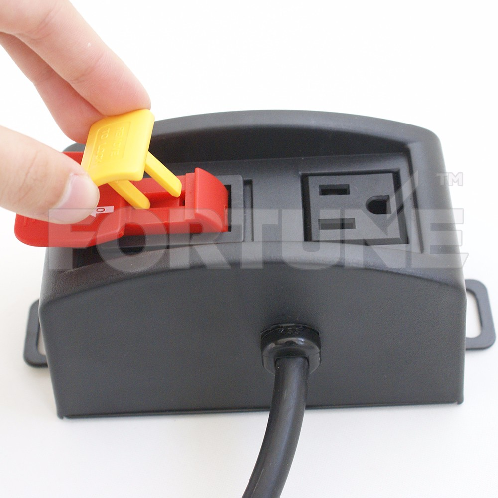 Power tool switch for router table buy power tool switchelectric power tool switch for router table greentooth Image collections