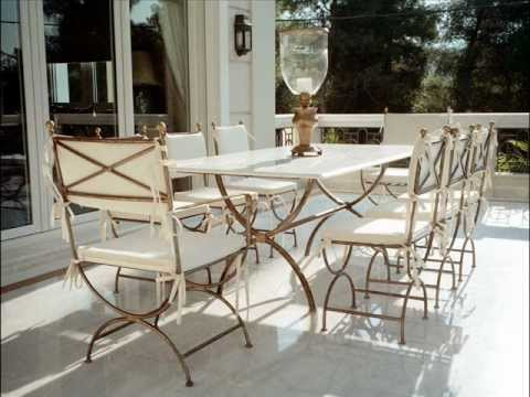 wrought iron garden furniture uk wrought iron patio furniture uk
