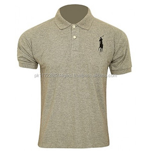 6fcba8e8 100%cotton Short Sleeves Polo Shirts For Boys, 100%cotton Short Sleeves Polo  Shirts For Boys Suppliers and Manufacturers at Alibaba.com