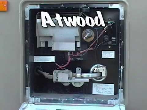 Cheap rv water heater door latch find rv water heater door latch get quotations rv walk thru water heaters learn about your rv water heater sciox Choice Image
