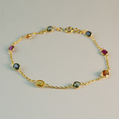 Bracelets Bangkok Gold Bracelets Bangkok Gold Suppliers and