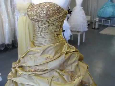 Los Angeles Quincea?era | Quinceanera dresses in downtown los angeles