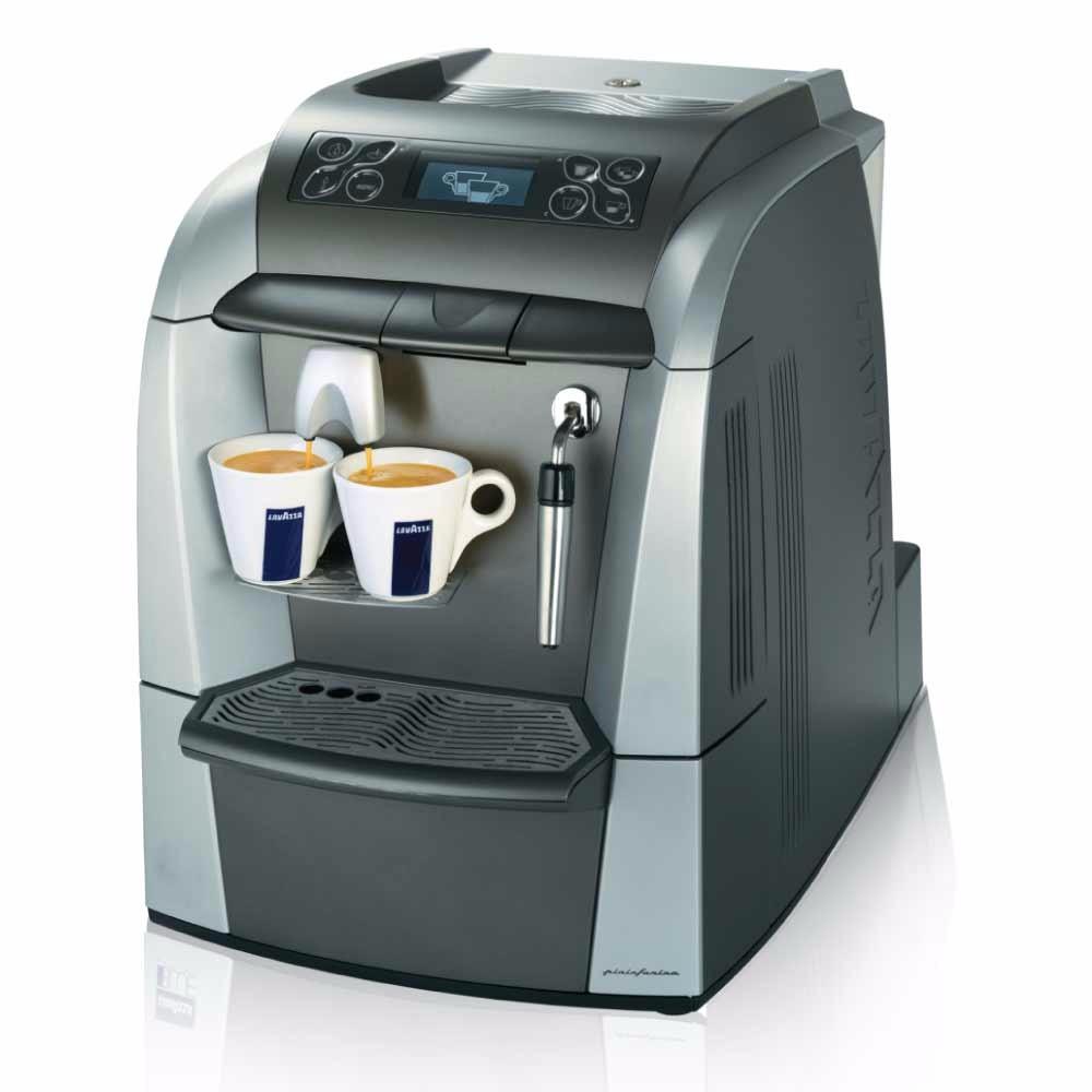 Lavazza Blue Lb2302 Buy Coffee Machinecapsule Coffee Machinecoffee Maker Product On Alibabacom