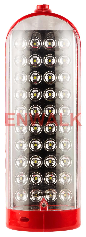 Emergency Light Battery