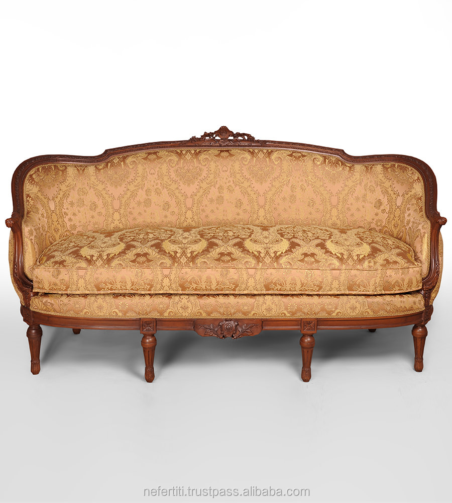 Antique furniture reproductions antique furniture reproductions - Egypt Reproduction Antique Furniture Egypt Reproduction Antique Furniture Suppliers And Manufacturers At Alibaba Com