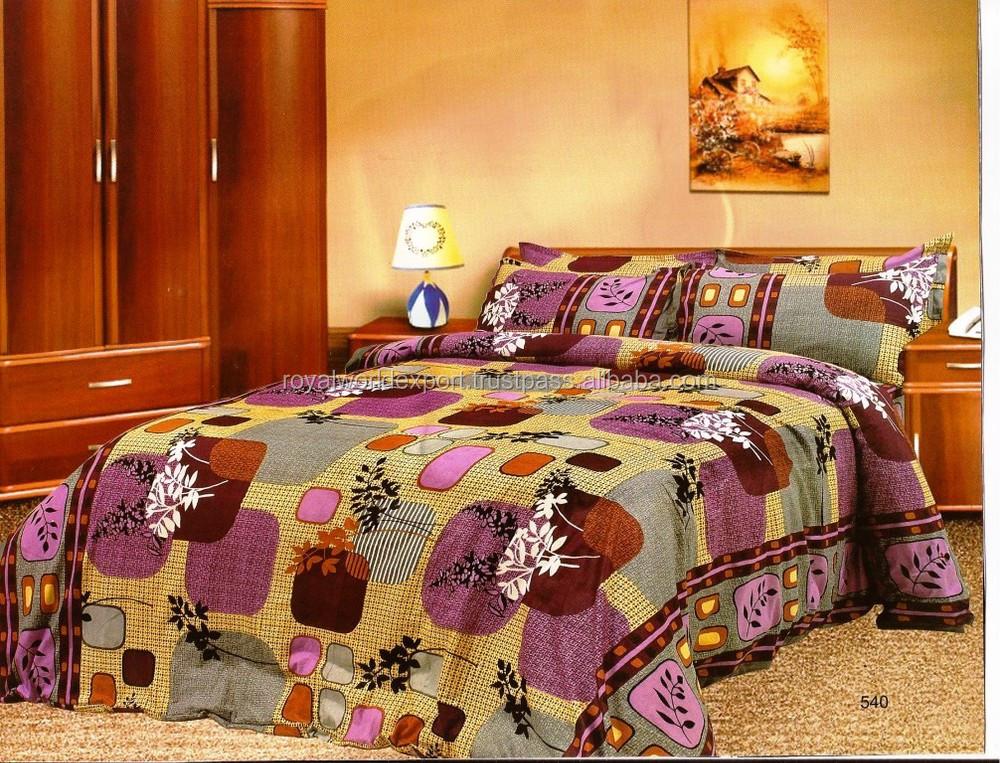 Echo Odyssey Bedding Hotel Collection Linen Fog Bedding
