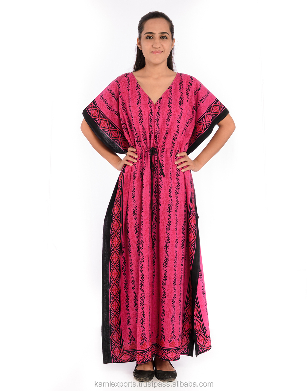 Dress night designs ladies forecast to wear in everyday in 2019