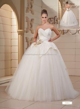 Turkse Bruidsjurken.Turkse Elegante Trouwjurk Bruids Buy Trouwjurk Product On Alibaba Com