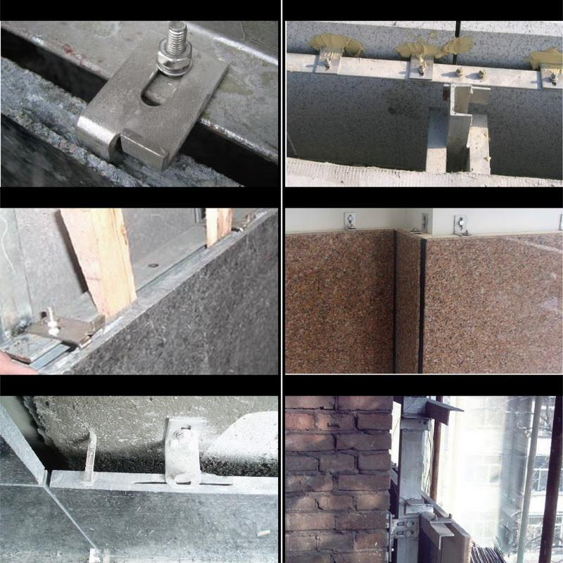 Marble And Granite Repair Fevicol Glue 30 Minutes Epoxy