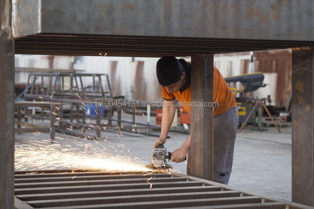 Holzbearbeitung Holzfurnier Vakuum-membranpresse/laminat Matt ... | {Küchenschrank folie 27}