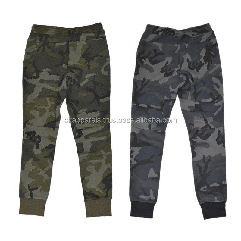 e858367c652d Tech Fleece Camo Pants - Buy Blue Camo Pants