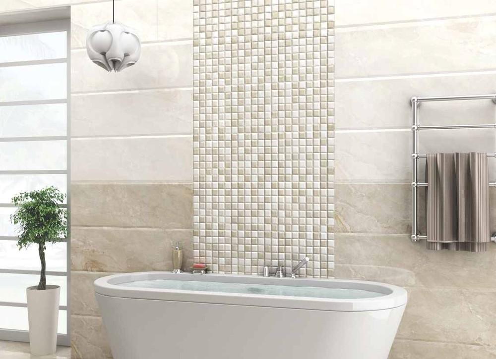 Bathroom And Kitchen Wall Tile Buy Bathroom And Kitchen