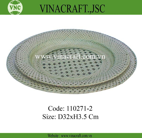 Bamboo Craft Plate Bamboo Craft Plate Suppliers and Manufacturers at Alibaba.com  sc 1 st  Alibaba & Bamboo Craft Plate Bamboo Craft Plate Suppliers and Manufacturers ...