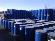 Jpa1 Jet Fuel-Jpa1 Jet Fuel Manufacturers, Suppliers and Exporters