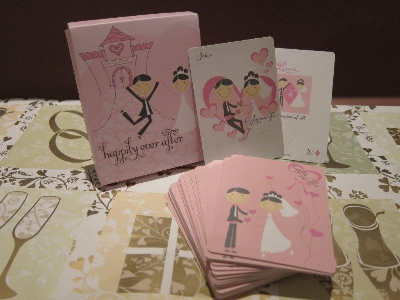 Quote For Wedding Card Quote For Wedding Card Suppliers And