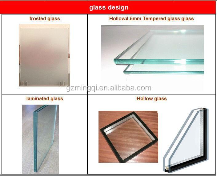 Cheap Double Sash Outward Upvc Casement Window Buy