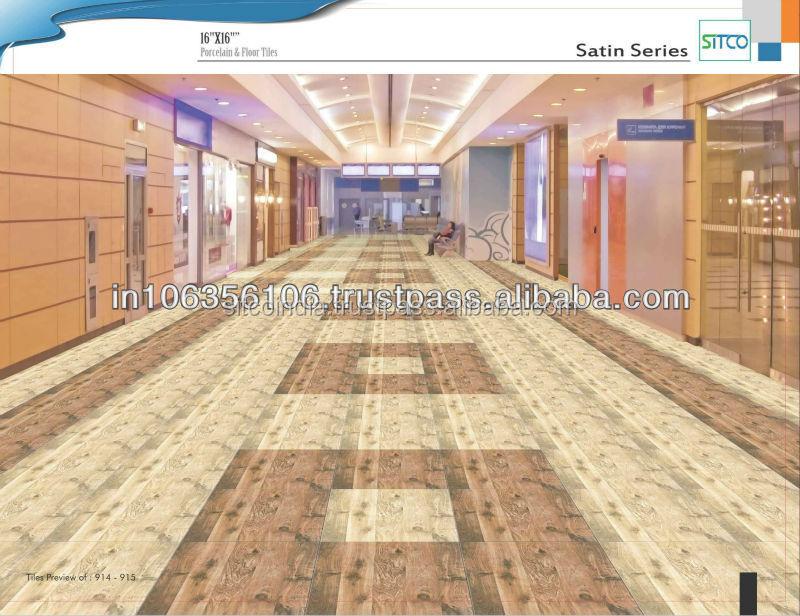 Non Slip Tile Outdoor For Floors Porcelain Stoneware Modelpav Pin
