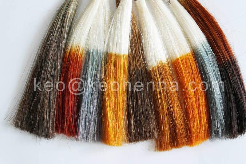 Natural Hair Color Henna Powder - Buy Natural Hair Color Henna ...