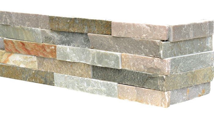 Decorative Wall Tiles For Outside : Hs zt decorative outdoor stone wall tiles exterior
