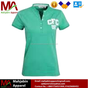 High Quality Cheap Customized Brand Logo Stylish Casual Polo Shirt