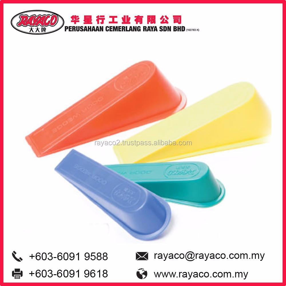 Rubber Wedge Door Stopper Types - Buy Door Stopper,Door Stopper  Types,Rubber Door Stopper Product on Alibaba com
