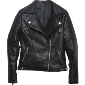 Vietnam Leather Jacket, Vietnam Leather Jacket Manufacturers and ...