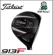 Best selling low-cost Titleist Motorista <span class=keywords><strong>honma</strong></span> <span class=keywords><strong>golfe</strong></span> e usado 910 D2 a preços razoáveis